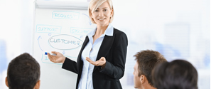 21st Century Educational Leadership