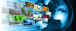 E-Commerce for Small Businesses