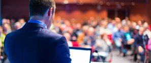 GET-SET-GO, Learn the art of managing your career