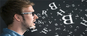 Reinventing Your Marketing
