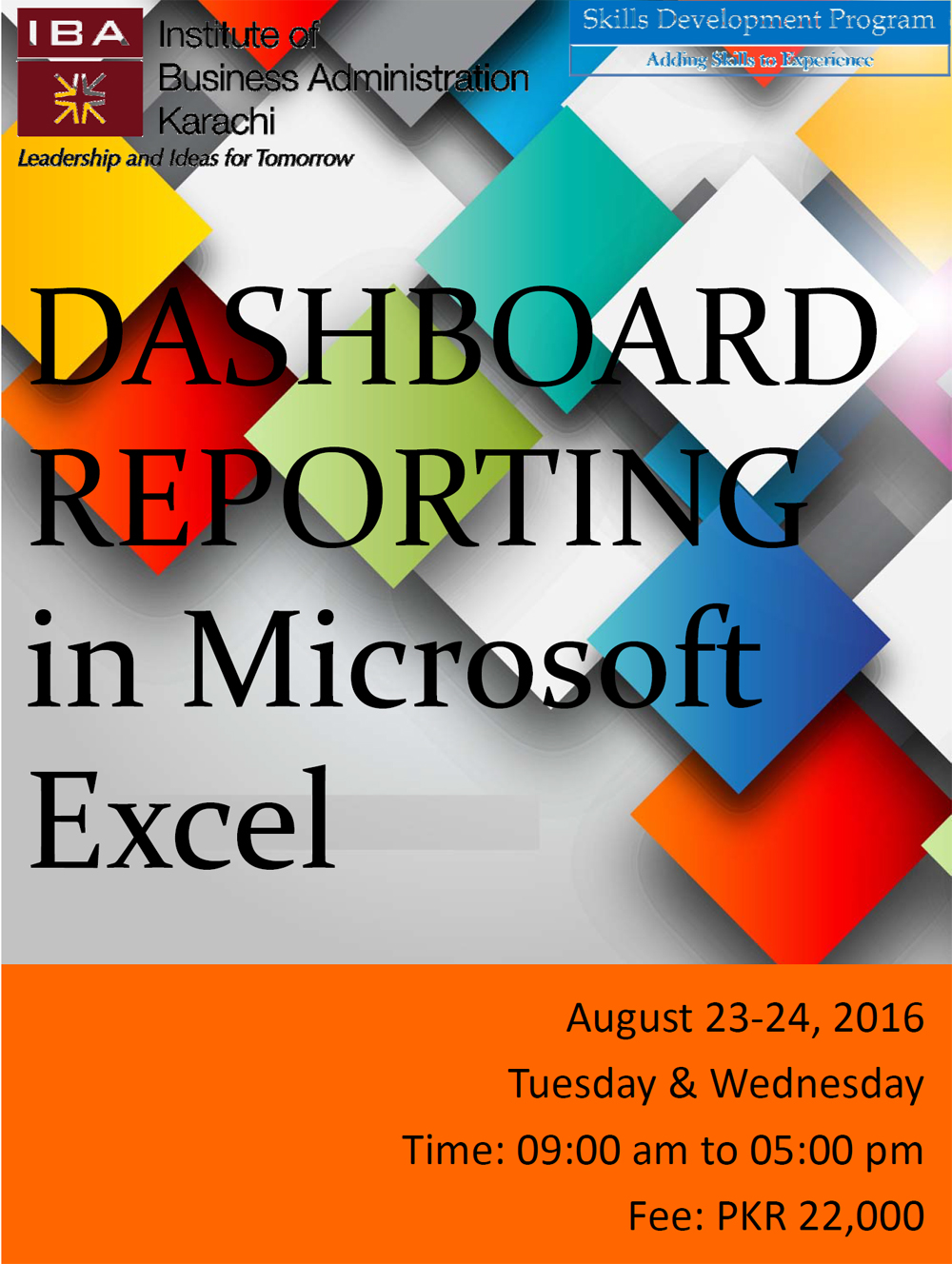 dashboard_reporting_in_microsoft_excel